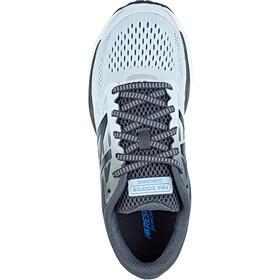 New Balance Solvi Zapatillas Mujer, blue/black